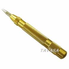 Đục lấy dấu tự động (Bung tu) đầu hợp kim 5″ Top – TB-9109VN