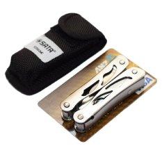Dụng cụ đa năng mini SATA 92502ME