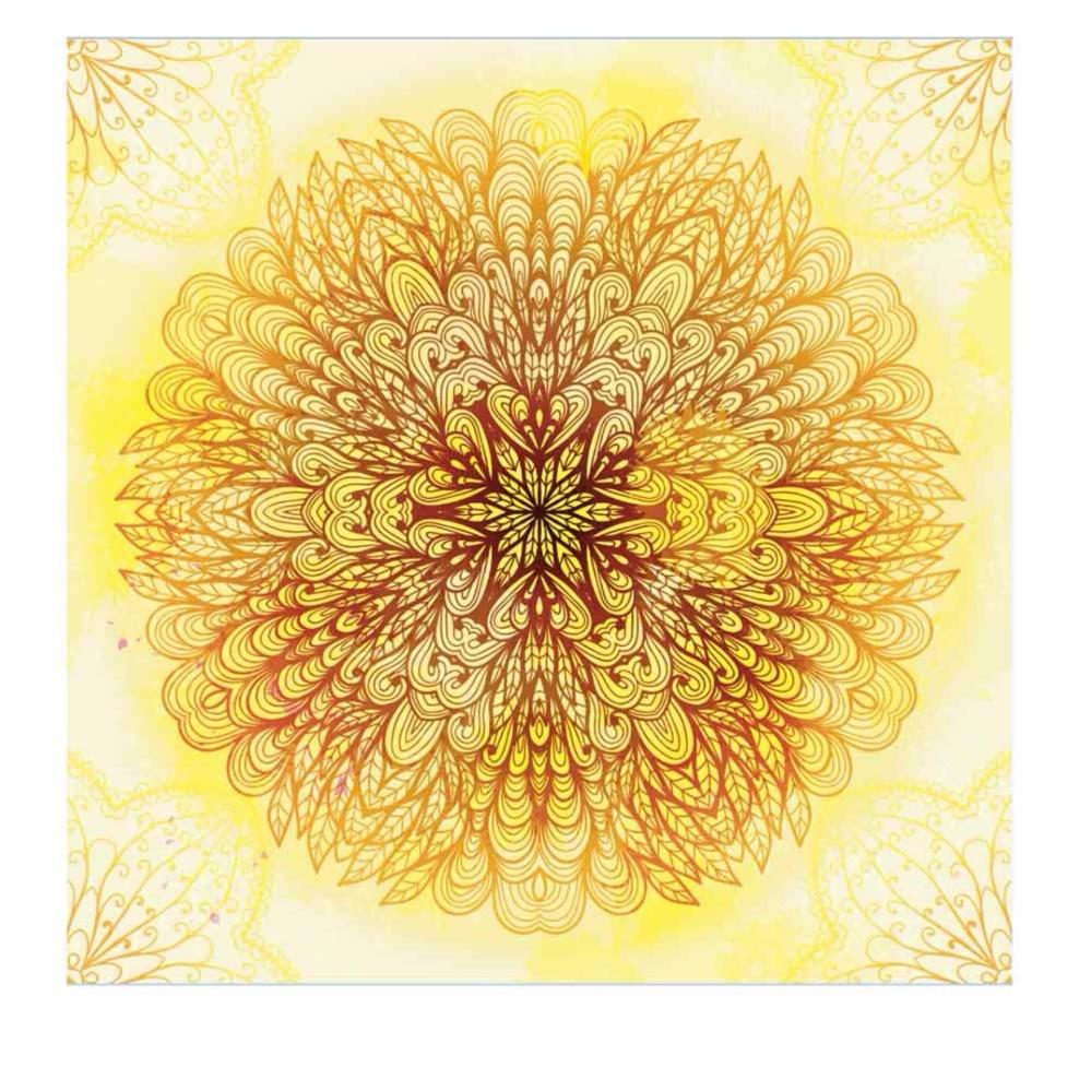 Nơi Bán Fancyqube Khăn Thảm Mandala Hippie Đi Biển Treo Tường Lót Trên Cát H01 – Quốc Tế