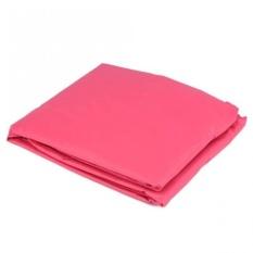 Ga chống thấm cotton An Khánh 1m8 x 2m – Đỏ