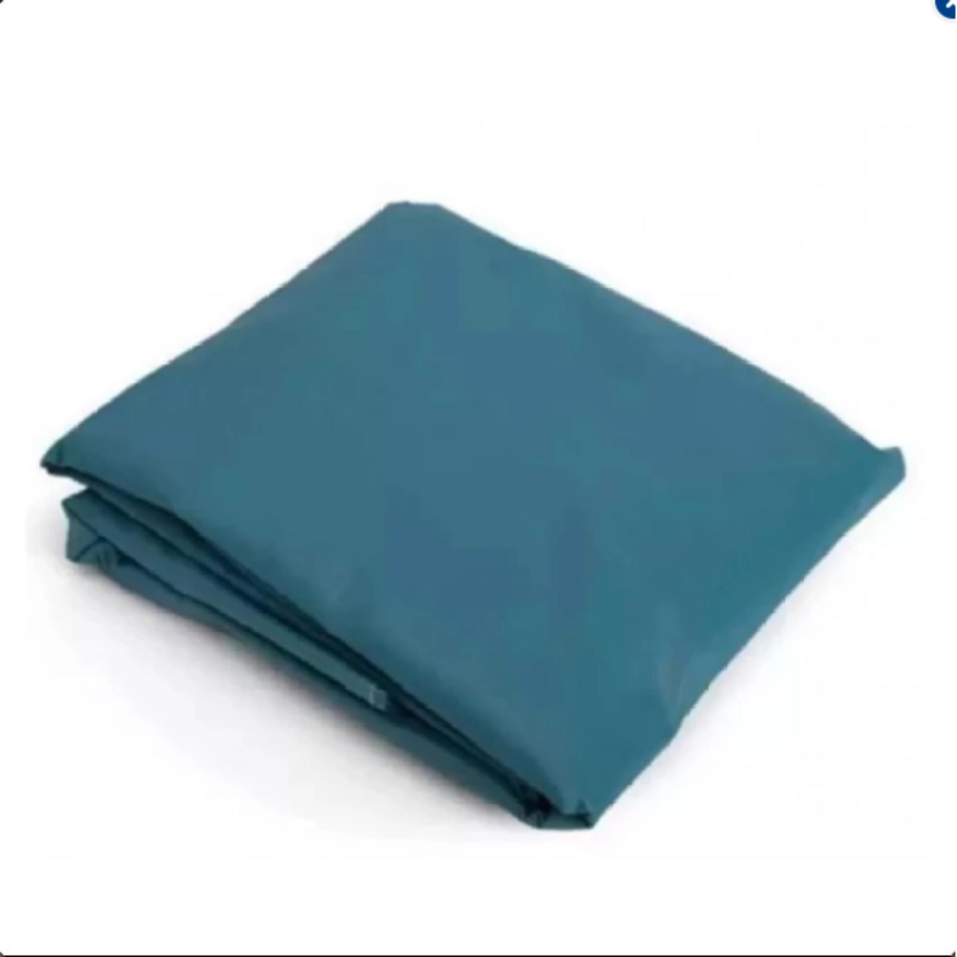 Ga trải giường chống thấm 160x200x10 cm