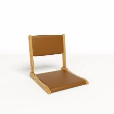 [Freeship] Ghế bệt Pisu màu xanh IBIE phong cách hiện đại, màu sắc tùy chọn. Gia công tỉ mỉ, chất lượng xuất khẩu. Bảo hành 6 tháng, miễn phí vận chuyển TPHCM