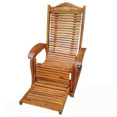 Ghế gỗ GTG01