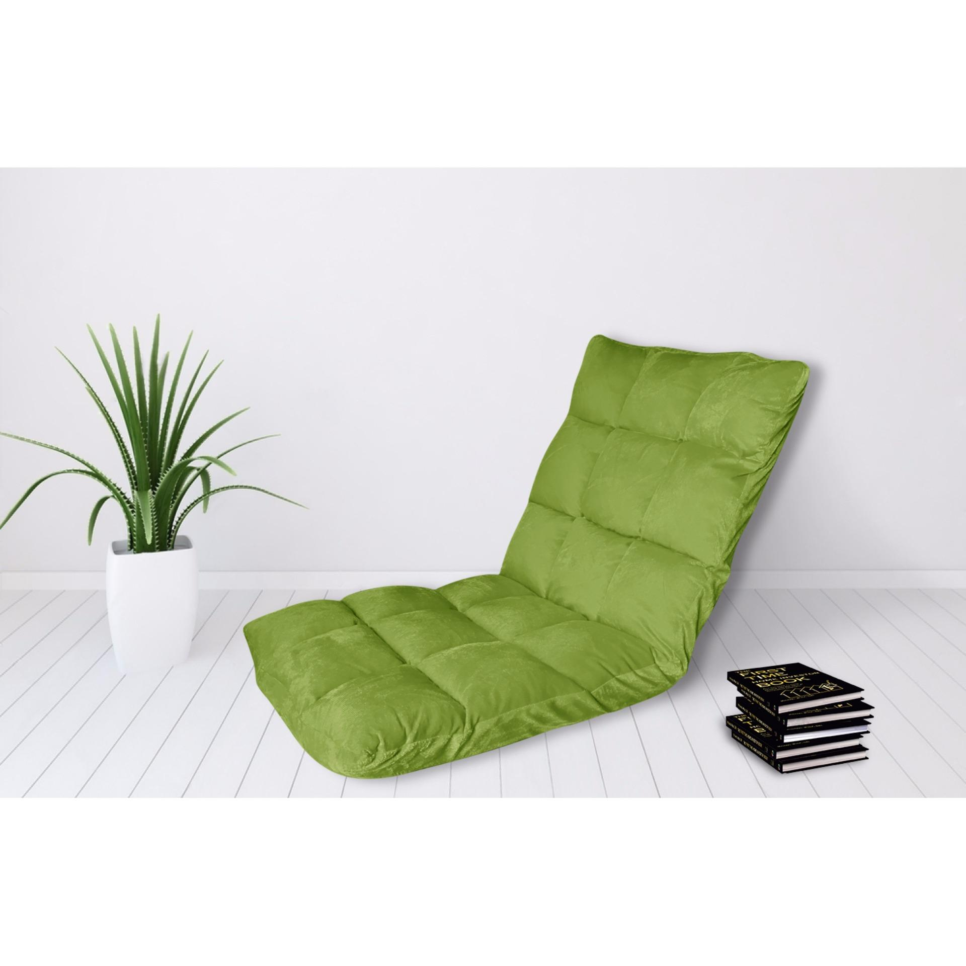 Ghế Lazy sofa Bellasofa