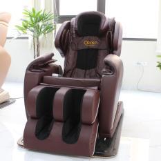So Sánh Giá Ghế massage toàn thân OKASA OS-168