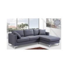 Ghế sofa SL005