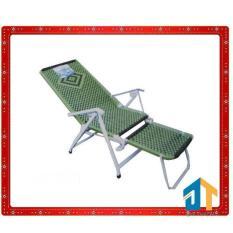 Ghế xếp – ghế bố Đài Loan DT 019