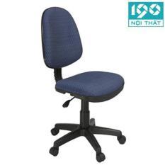 Ghế xoay văn phòng GX02