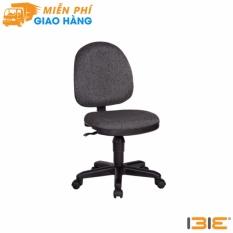 Ghế văn phòng IB505 không tay