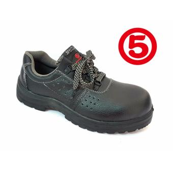 Giày bảo hộ cao cấp Marugo AX3012 - Size 41