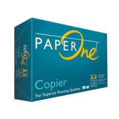 GIẤY PAPERONE A4 70 GSM (500 TỜ)