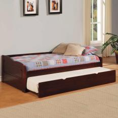 Giường Day Bed Ensemble 03a