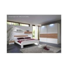 Giường ngủ B051
