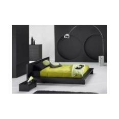 Giường ngủ B052