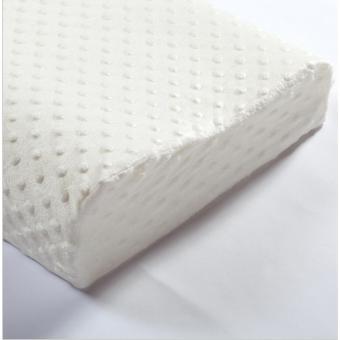 Gối cao su non Memory Foam Cao cấp cho giấc ngủ ngon - 2