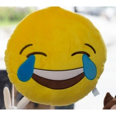 Cửa hàng bán Gối ôm ICON, Gối Emoji