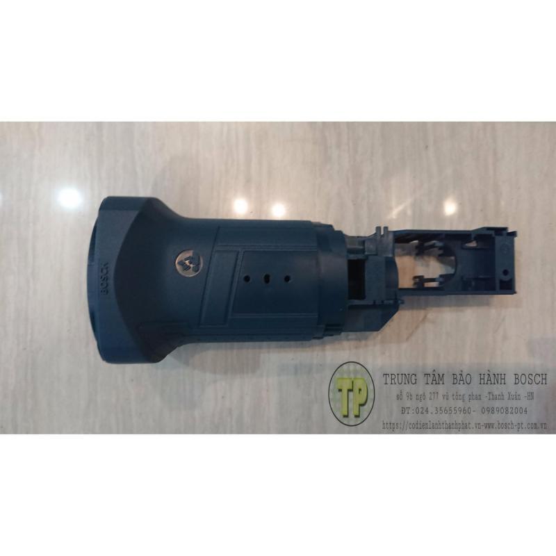 GWS 750-100 (Vỏ máy)