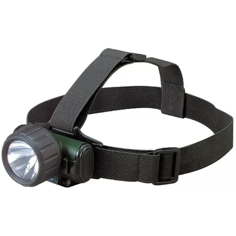 Bảng giá Mua Head flashlight The Anh Shop (Đen)