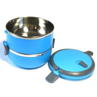 hop-dung-com-giu-nhiet-2-tang-long-inox-14l-xanh-duong-1472124761-8401762-b49761e06ff1494b00d82188db635b98-product.jpg