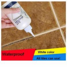 Chi tiết sản phẩm Hộp sơn chỉ gạch đá hoa,nền nhà bếp nhà tắm giúp làm sạch nền nhà