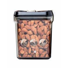Hộp thực phẩm nắp thông minh Moriitalia 94702003