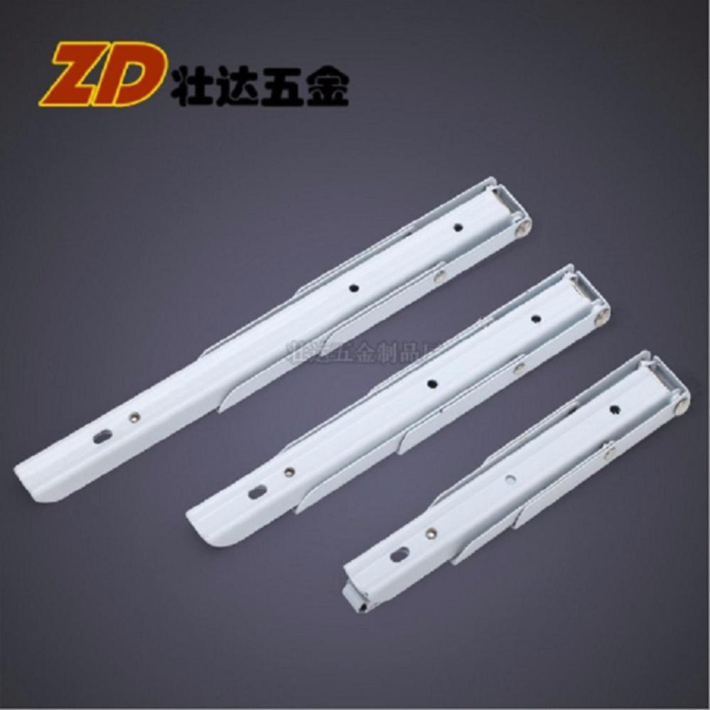 Ke đỡ chịu lực gập được dài 20cm x 11cm, phụ kiện nội thất
