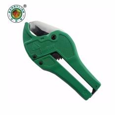 Kéo cắt ống Berrylion Nhỏ 42mm hoặc LUXTOP 864901 - 040402301/864901
