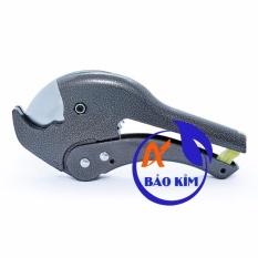 Kéo cắt ống chịu nhiệt PP-R 14-42mm (Đen)