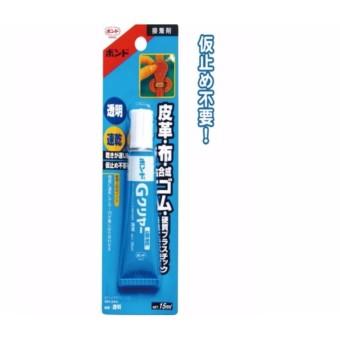 Keo dán đồ da (túi xách, thắt lưng, giày dép) - Hàng nhập khẩu Nhật Bản