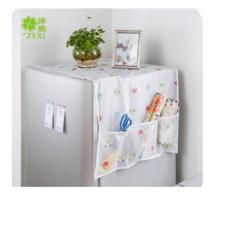 Khăn phủ tủ lạnh chống thấm bền đẹp