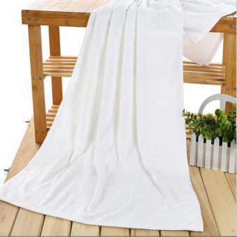 Khăn tắm sợi tre cao cấp ANH PHÁT 70 * 140 cm ( sản phẩm chuyên dùng cho hotel,spa)