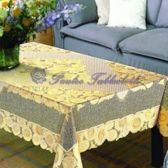 Khăn trải bàn 90x140cm