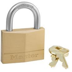 Khóa thân đồng Master Lock 150 EURD