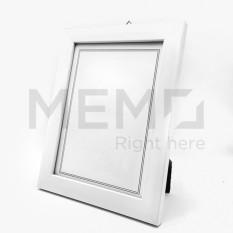 Khung ảnh (13×18)cm treo tường/để bàn Memo bản 2cm