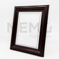 Khung ảnh (13×18)cm treo tường/để bàn Memo mã 243N