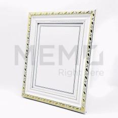 Khung ảnh (13×18)cm treo tường/để bàn Memo mã 2721