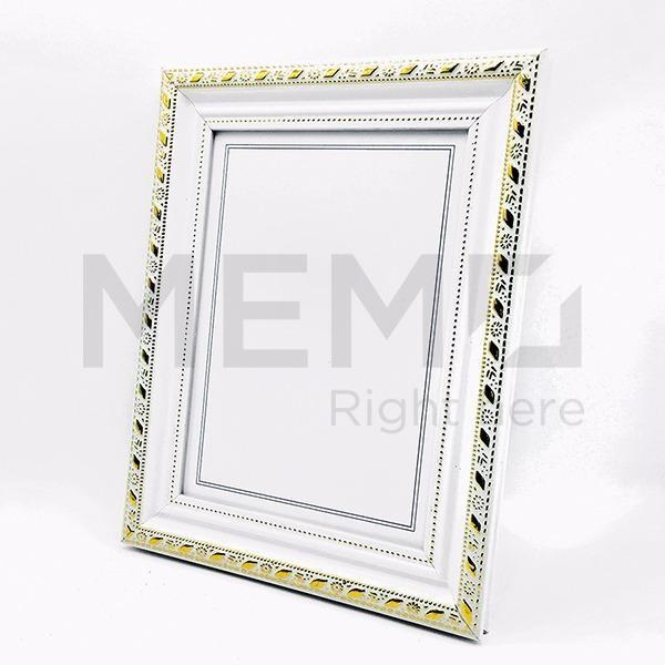 Khung ảnh (13x18)cm treo tường/để bàn Memo mã 2721