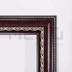 Khung ảnh (40×60)cm treo tường Memo mã J3091