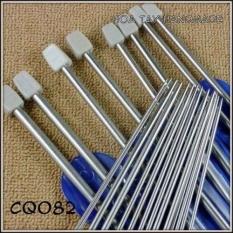 Bảng Báo Giá Kim đan inox Size-6mm