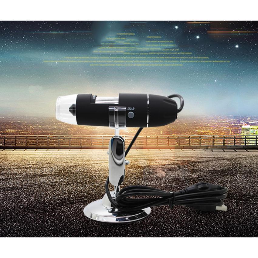 Kính lúp điện tử đèn LED, zoom 50 -1000 lần - 10271383 , NO007HLAA33FDDVNAMZ-5390421 , 224_NO007HLAA33FDDVNAMZ-5390421 , 499000 , Kinh-lup-dien-tu-den-LED-zoom-50-1000-lan-224_NO007HLAA33FDDVNAMZ-5390421 , lazada.vn , Kính lúp điện tử đèn LED, zoom 50 -1000 lần