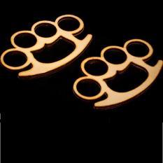 Bảng Giá knuckle wood bàn tay gỗ H5.5