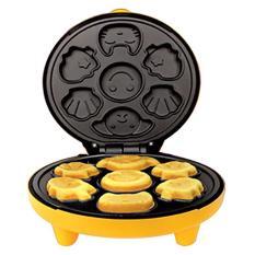 Lò nướng bánh loại nào tốt nhất , máy nướng bánh bông lan mini , mua lo nuong banh , lò nướng bánh gia đình hình thú cao cấp hàng nhập khẩu giá sỉ