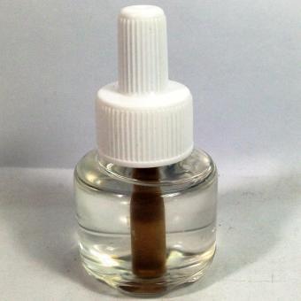 Lọ tinh dầu dùng cho máy đuổi muỗi và côn trùng L991A