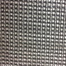 [BIG SALE] Lưới che nắng sợi tròn 50% tiêu chuẩn xuất khẩu