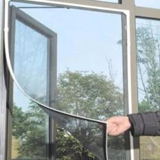 Lưới chống muỗi và côn trùng Moonar – intl