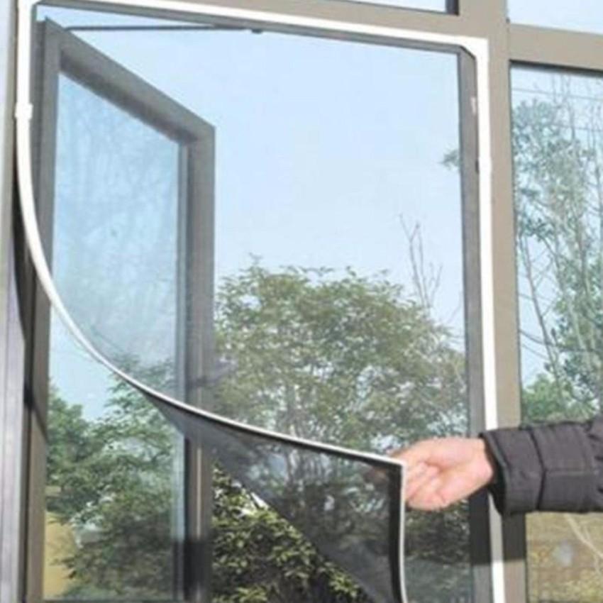 Lưới chống muỗi và côn trùng Moonar - intl