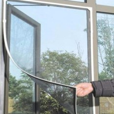 Lưới chống muỗi và côn trùng Moonar ( 200x150cm )