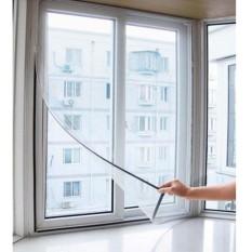 Lưới dán cửa sổ chống muỗi 130x150cm SYT124