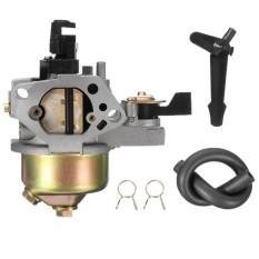 MagiDeal GAS Carburetor Carb Parts for HONDA GX340 340 11HP Engines 16100-ZE3-V01 - intl