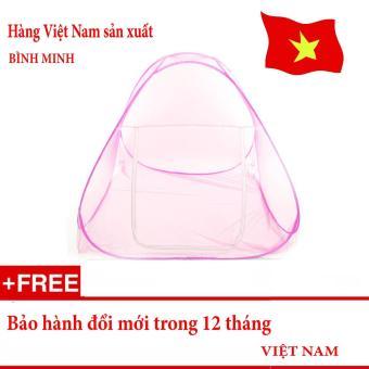 Màn chụp chống muỗi tự bung tiện dụng loại 2 cửa 1m8 x 2m siêu bền - Hàng Việt Nam - 8509793 , OE680HLAA4GQMGVNAMZ-8182779 , 224_OE680HLAA4GQMGVNAMZ-8182779 , 339000 , Man-chup-chong-muoi-tu-bung-tien-dung-loai-2-cua-1m8-x-2m-sieu-ben-Hang-Viet-Nam-224_OE680HLAA4GQMGVNAMZ-8182779 , lazada.vn , Màn chụp chống muỗi tự bung tiện dụng lo